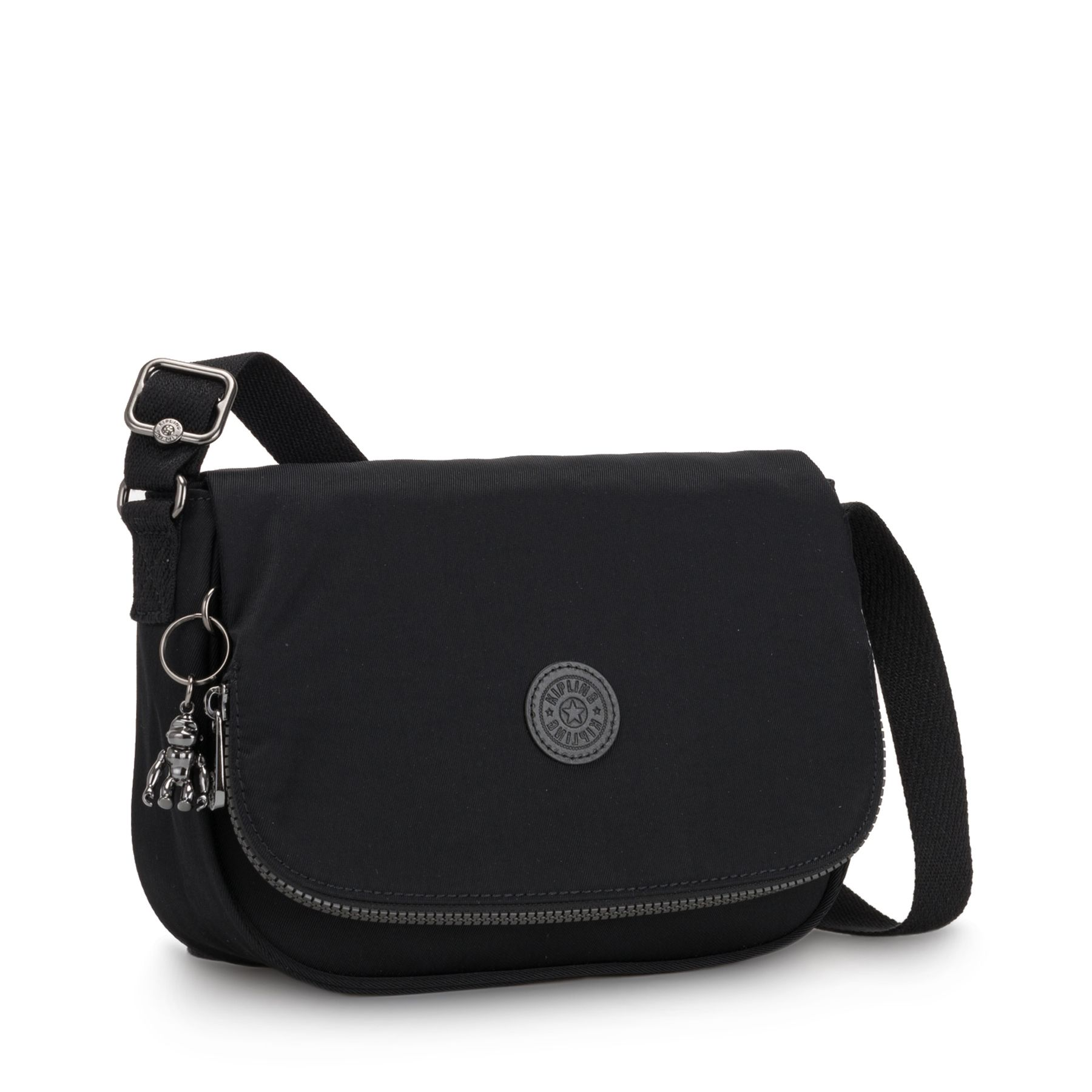 EARTHBEAT S BAGS by Kipling - view 5