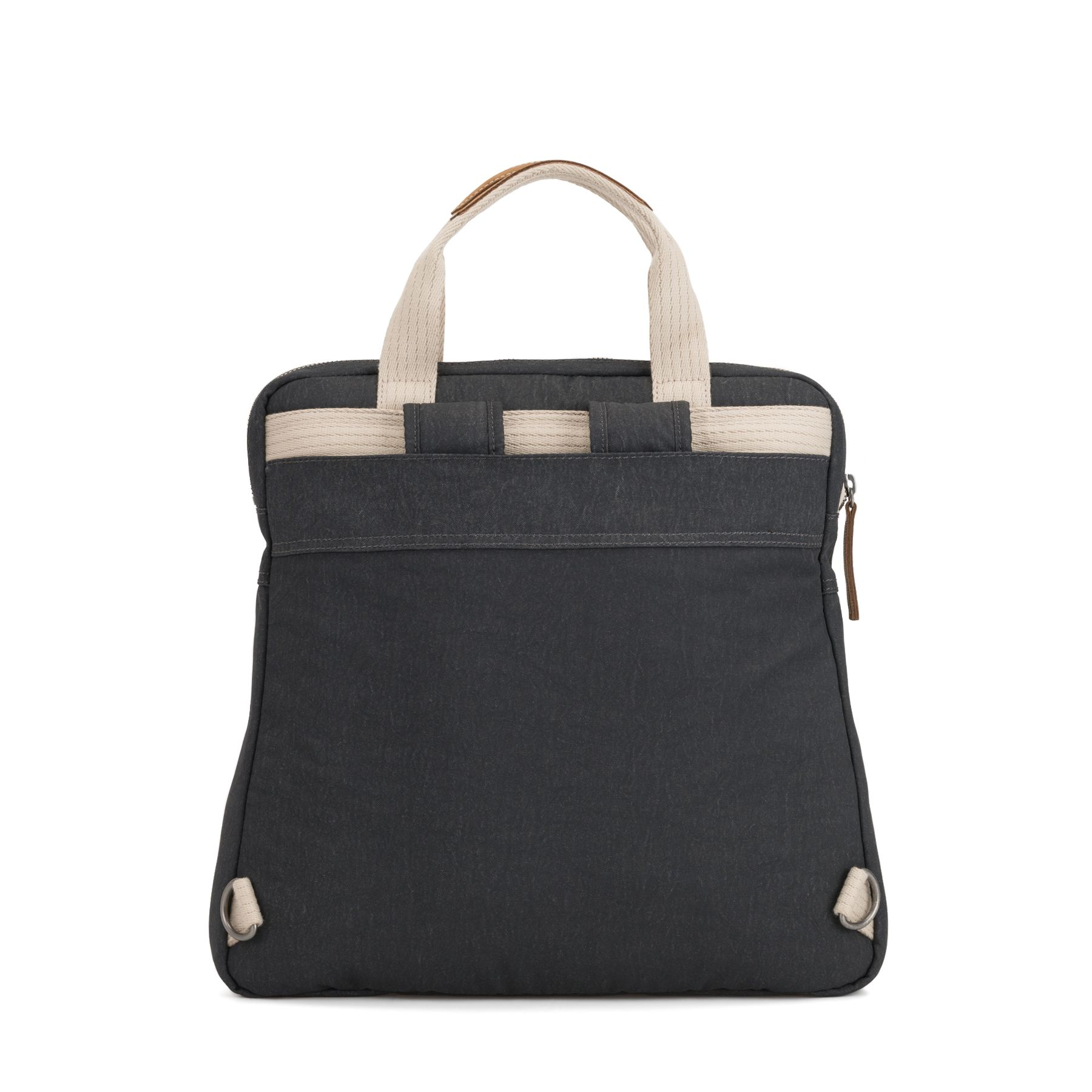 KOMORI S Working Bags by Kipling - view 5
