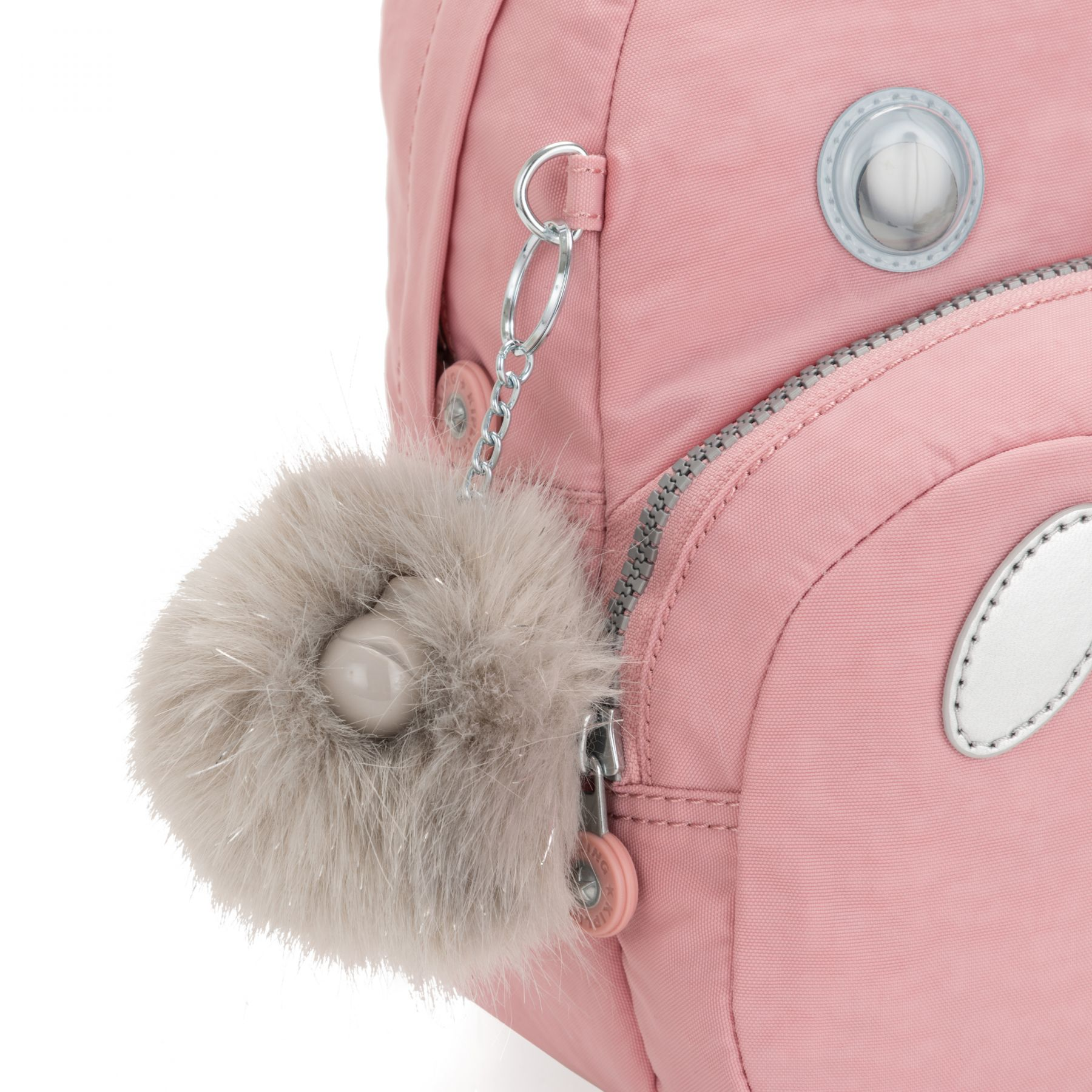 HIPPO BACKPACKS by Kipling - view 5