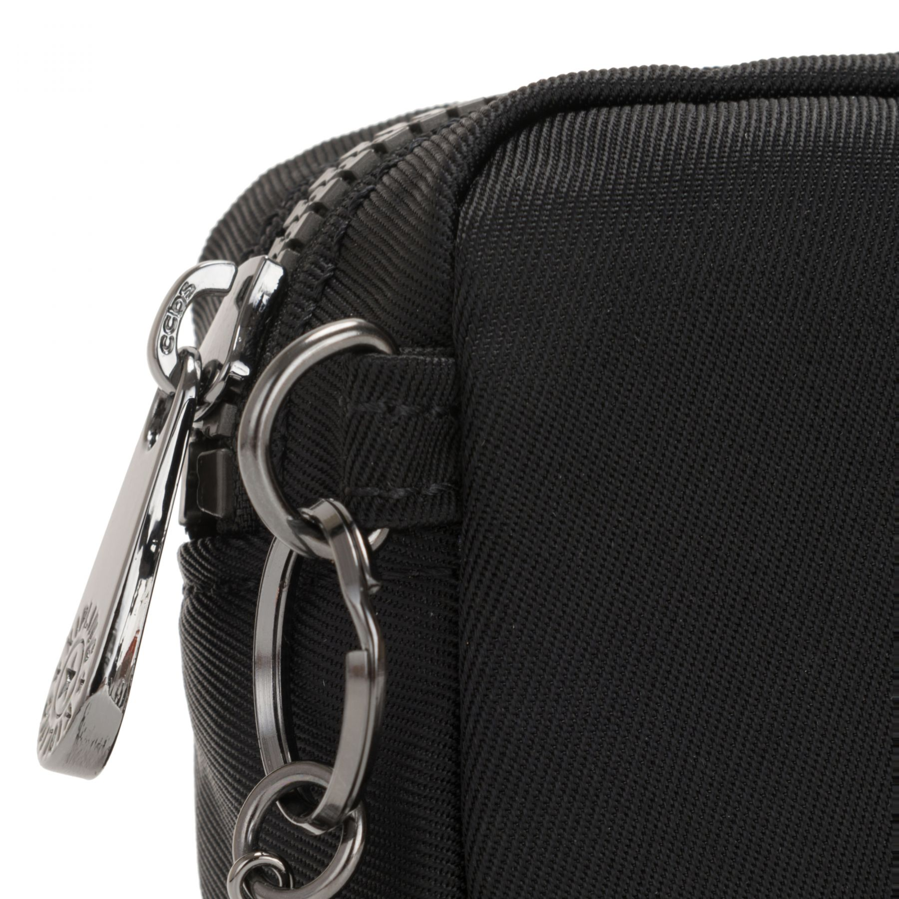 GLEAM S Latest Accessories by Kipling - view 5