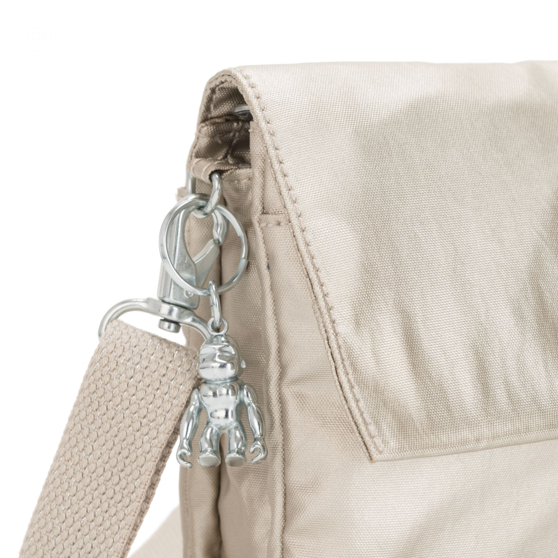 OSYKA Latest Shoulder Bags by Kipling - view 5