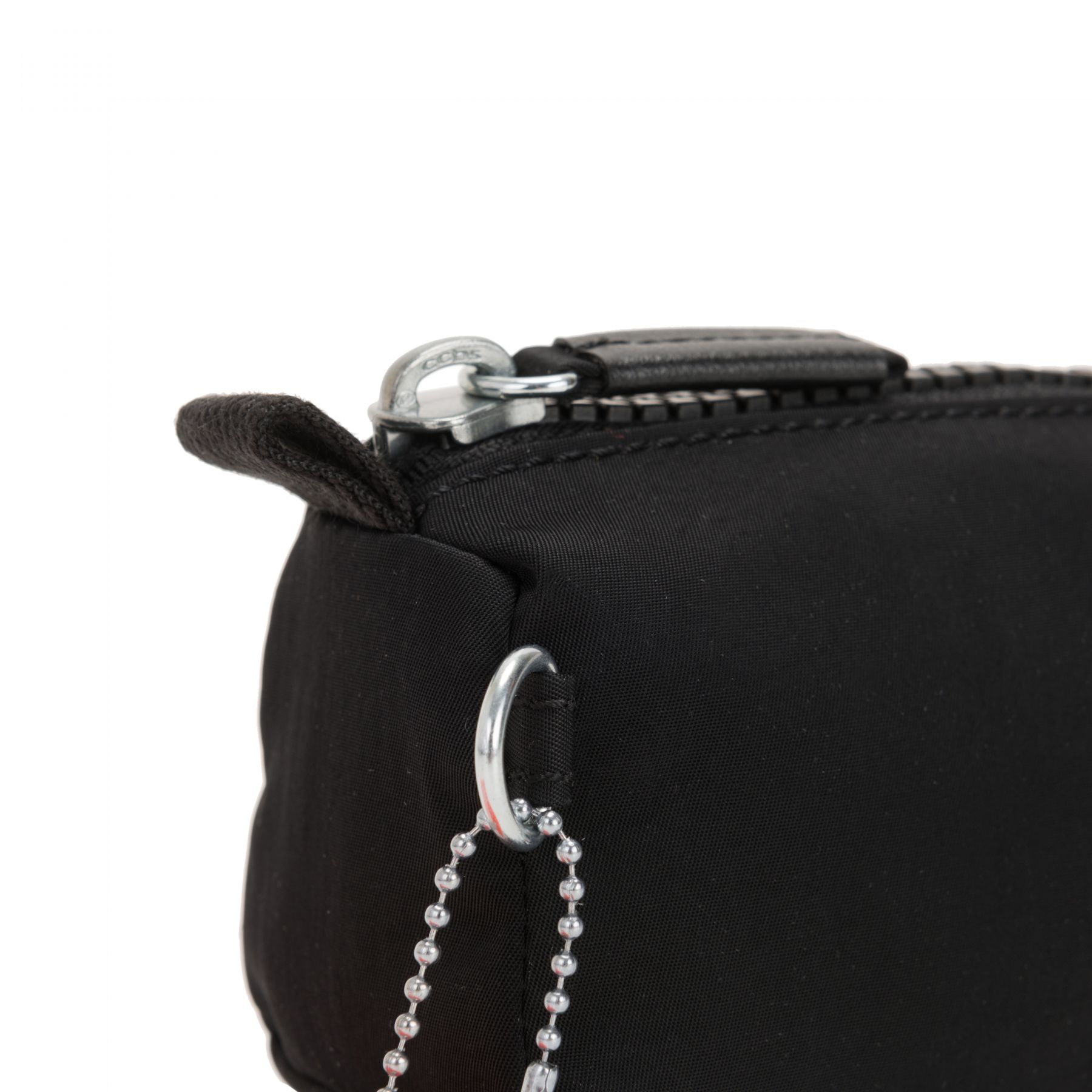 FREEDOM Latest Accessories by Kipling - view 5