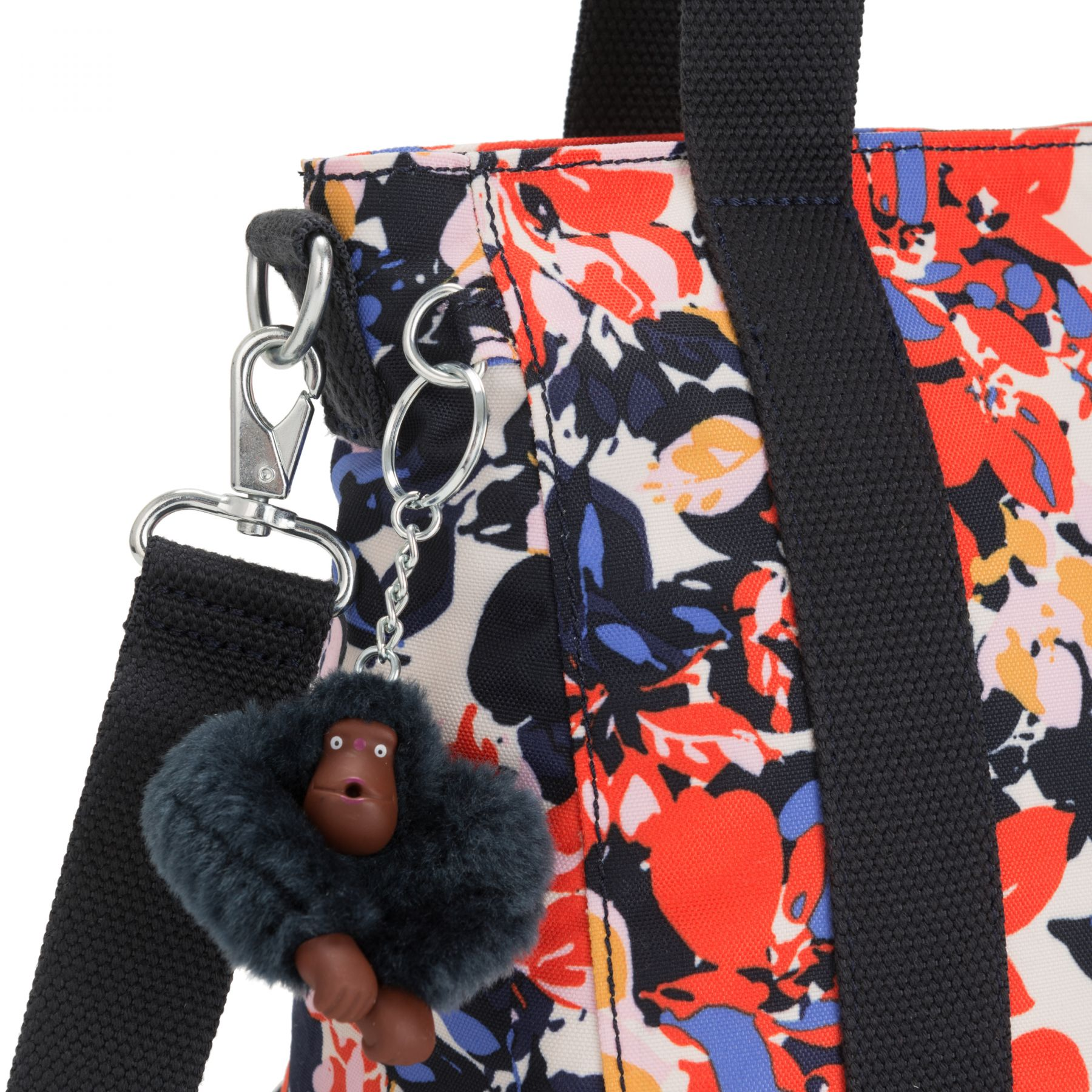 ASSENI MINI Online Exclusives by Kipling - view 5