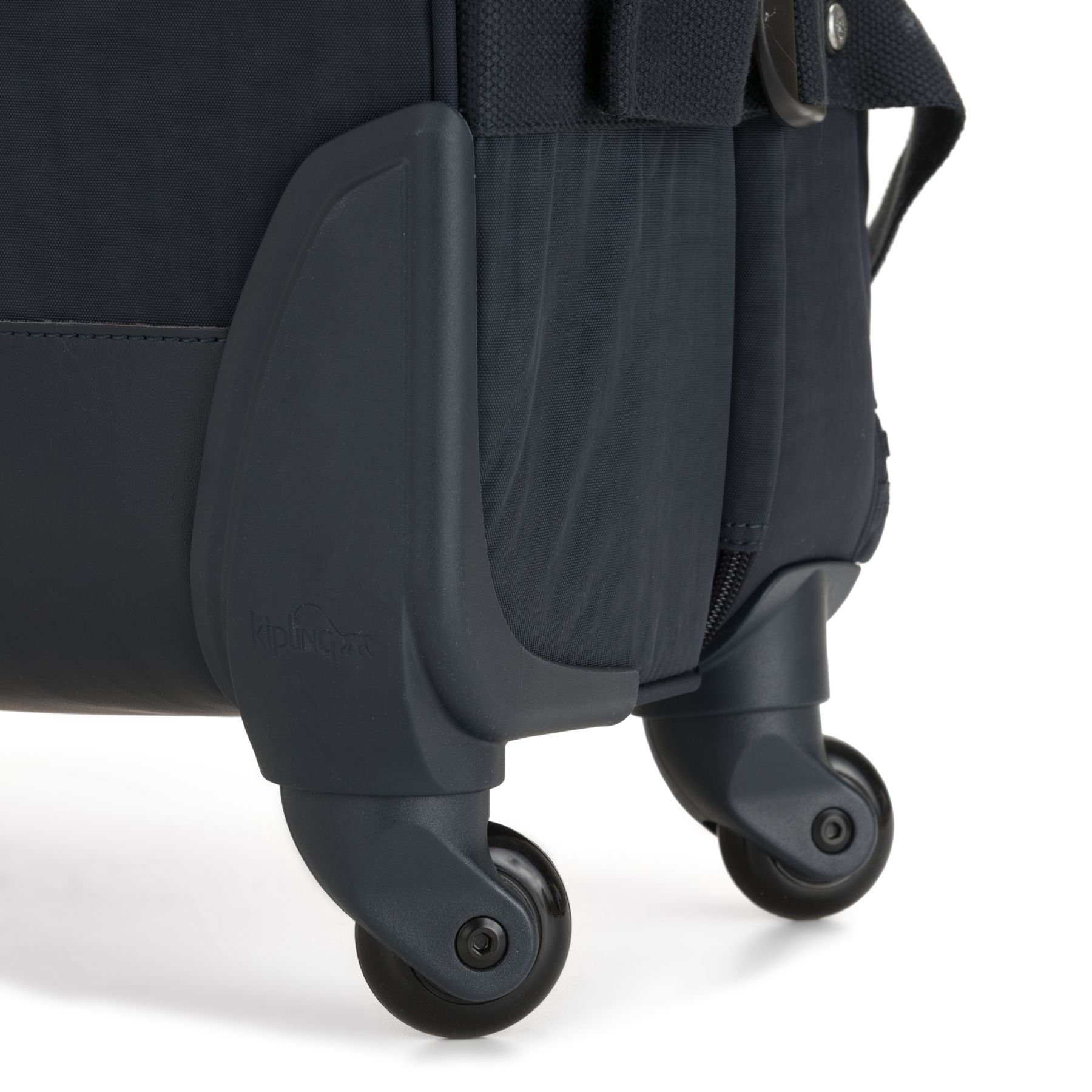 CYRAH M LUGGAGE by Kipling - view 5
