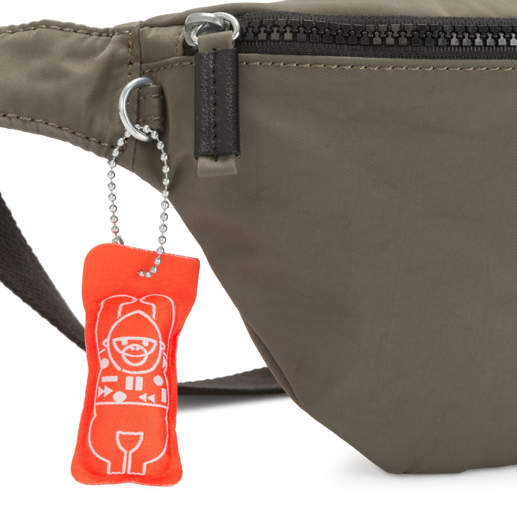 FRESH Latest Shoulder Bags by Kipling - view 5