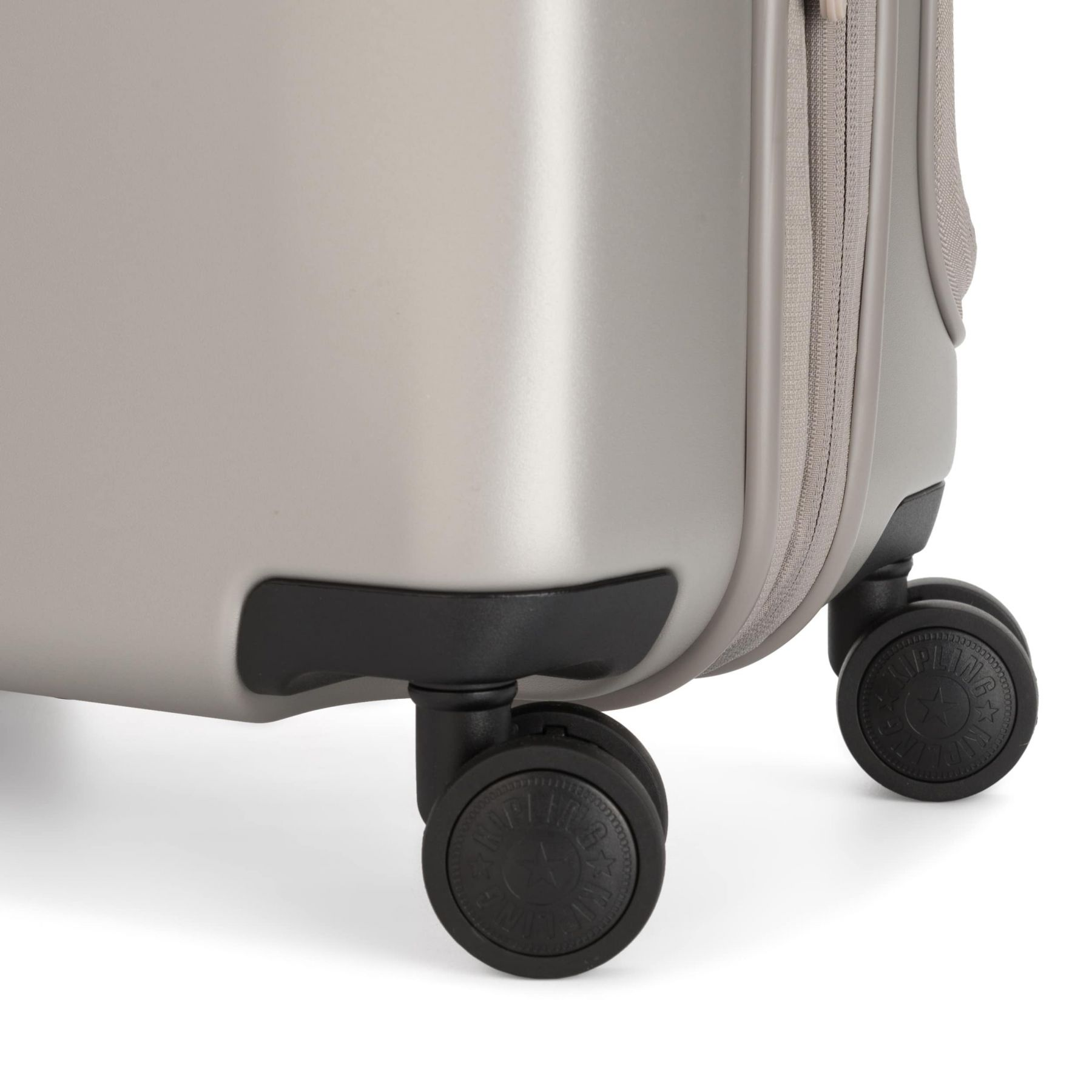 CURIOSITY PKT Latest Luggage by Kipling - view 5