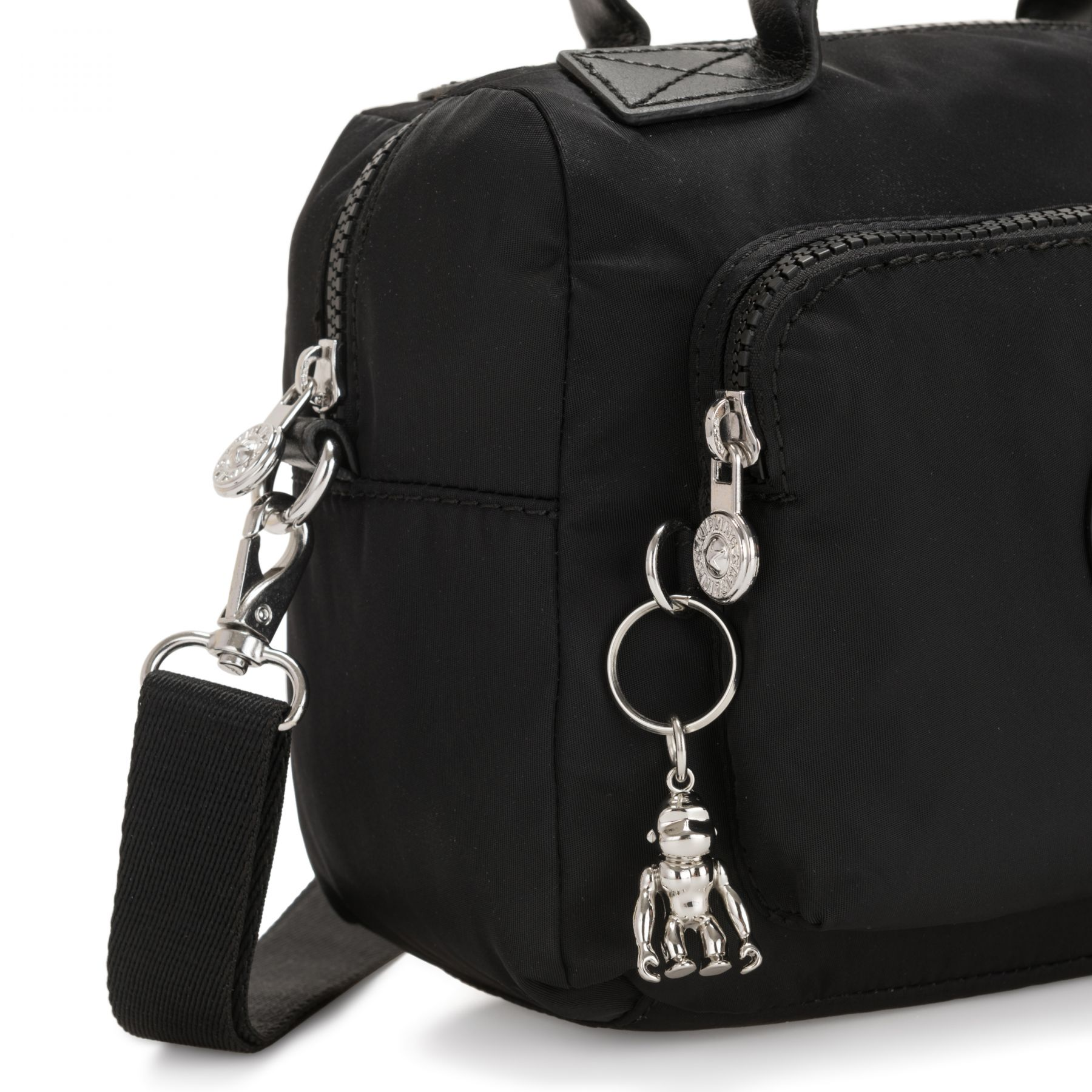 AZRA Latest Shoulder Bags by Kipling - view 5