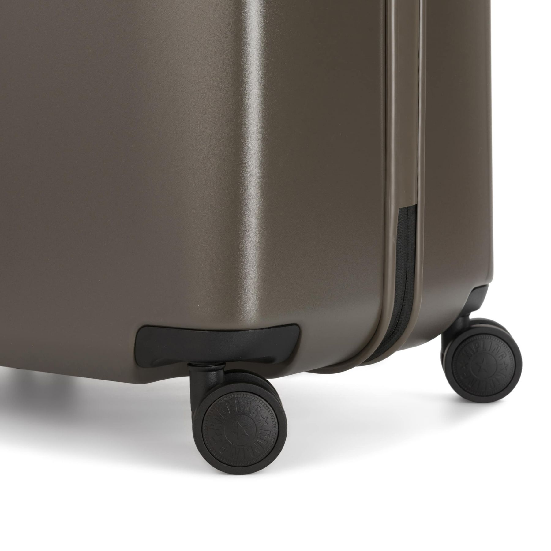 CURIOSITY L Latest Luggage by Kipling - view 5