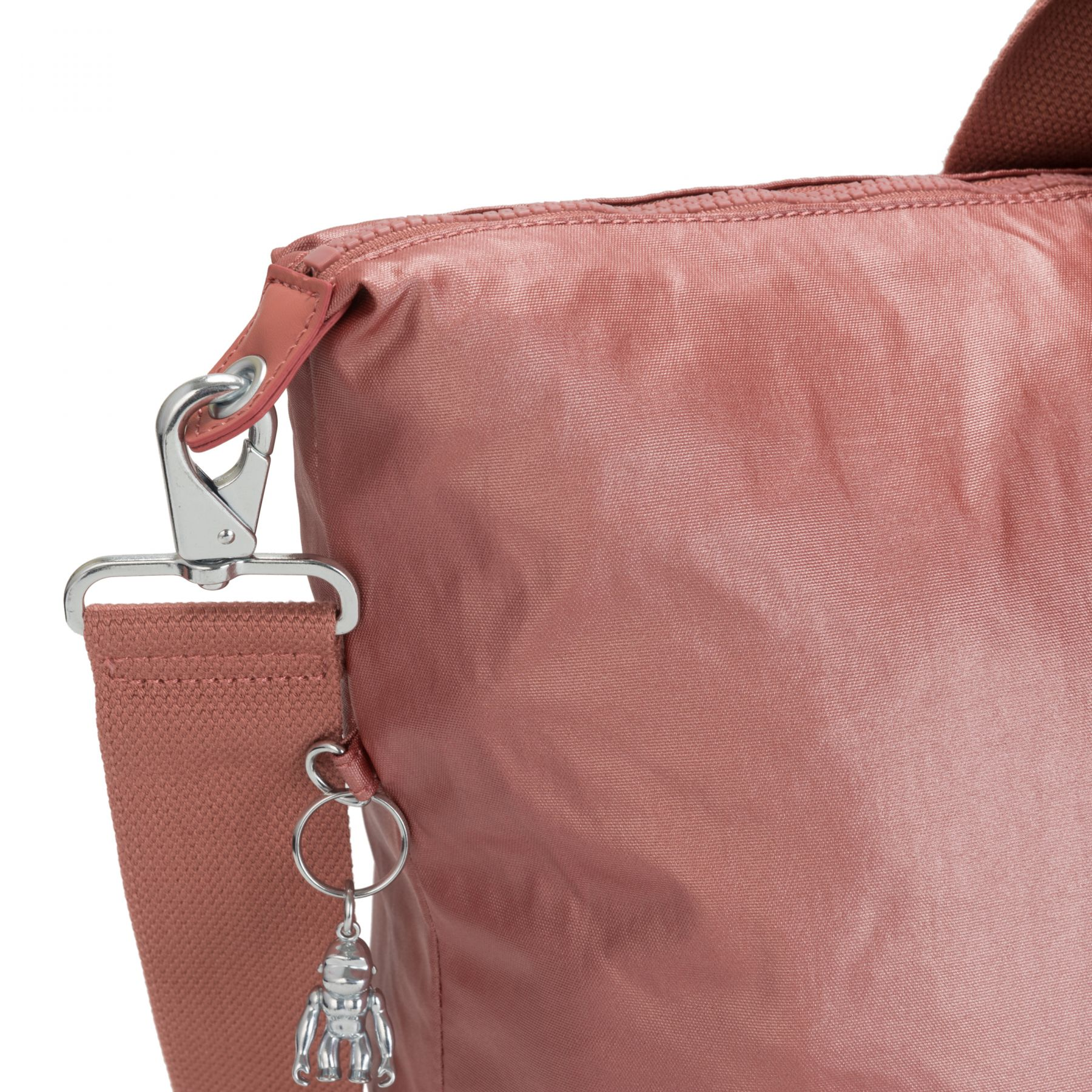KALA M Shoulder Bags by Kipling - view 5