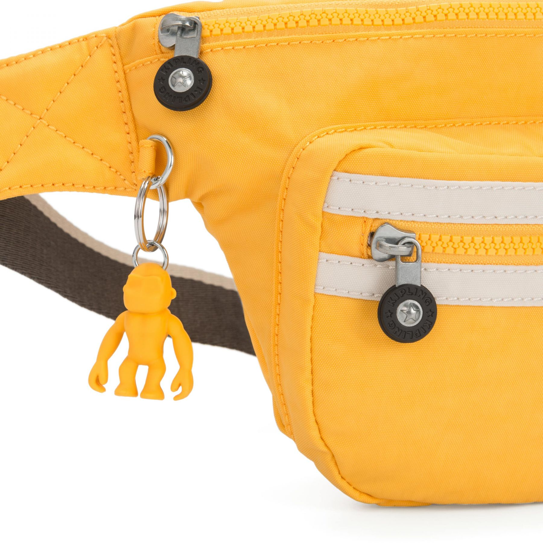 YASEMINA XL Online Exclusives by Kipling - view 5