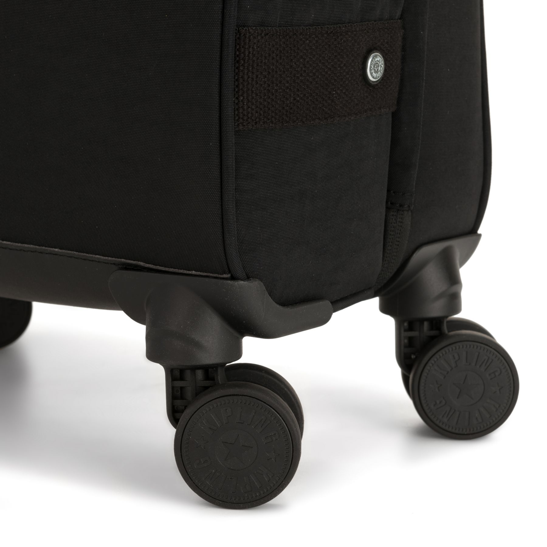 SPONTANEOUS S Latest Luggage by Kipling - view 5