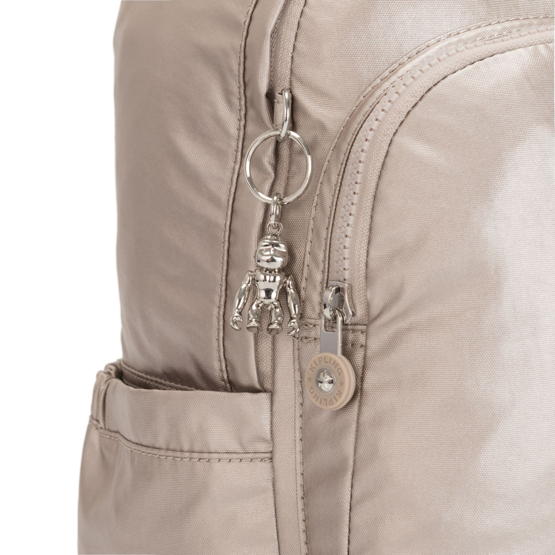 DELIA Latest Backpacks by Kipling - view 5