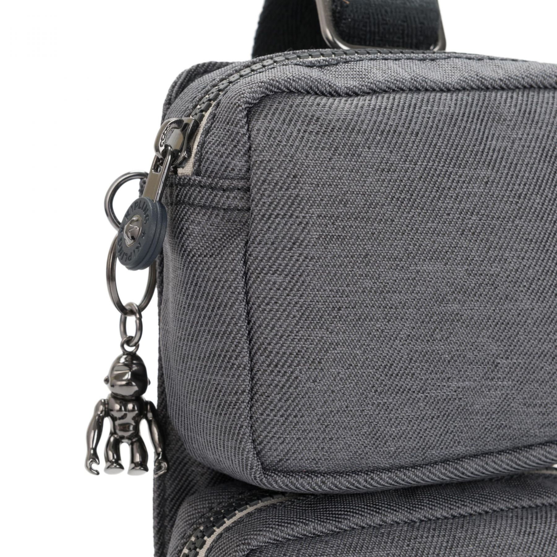 OVANDO Latest Shoulder Bags by Kipling - view 5