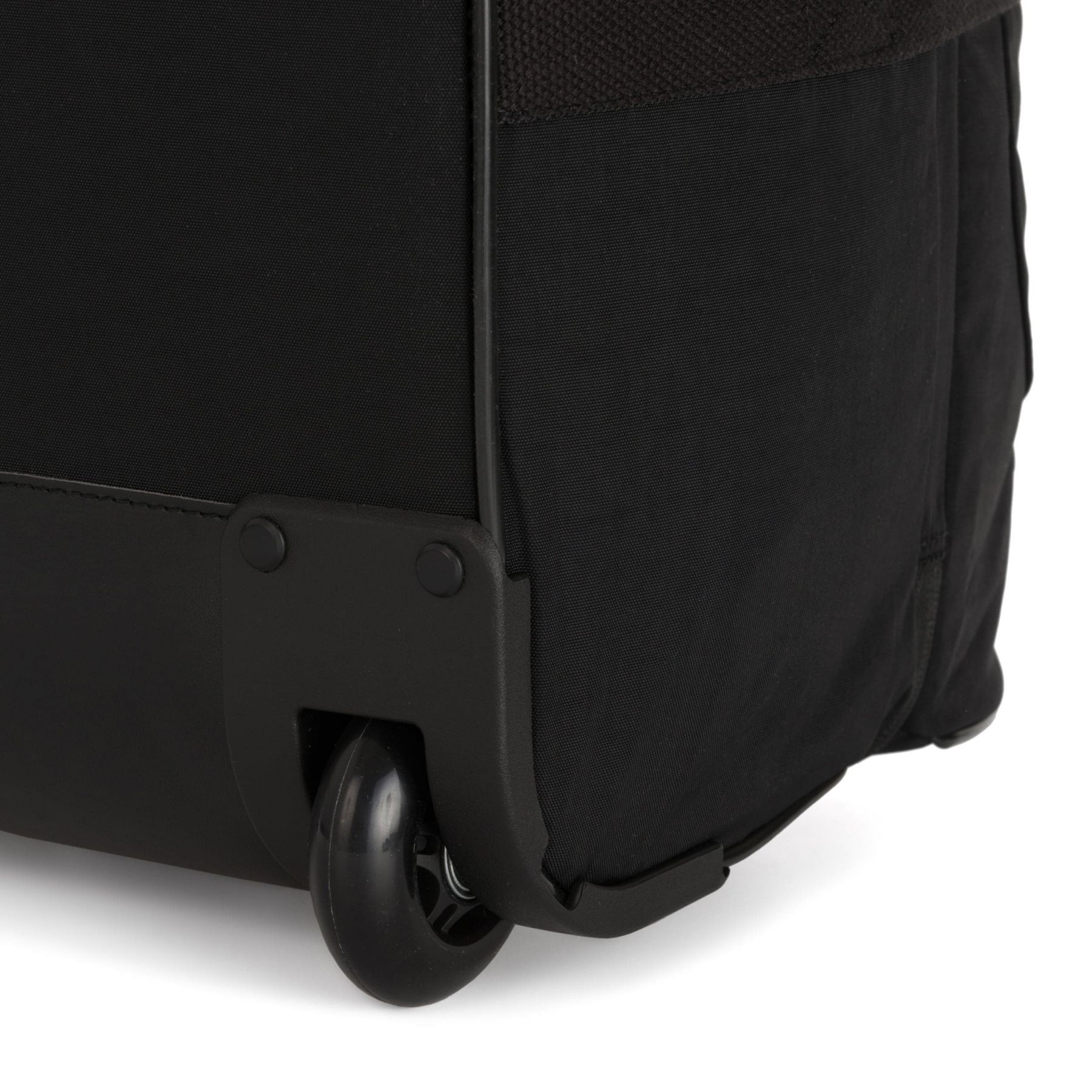 DISTANCE M Latest Luggage by Kipling - view 5