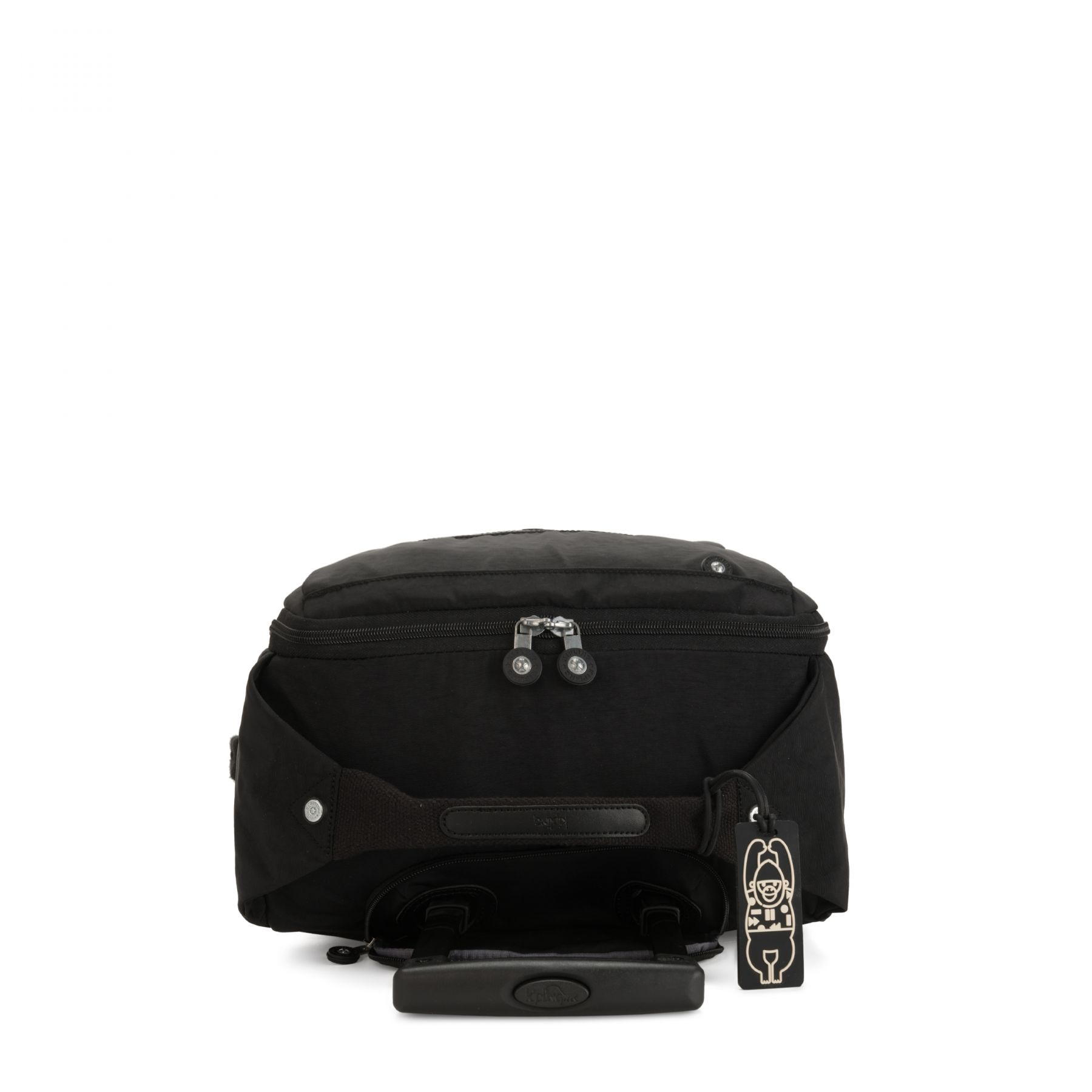 DARCEY Latest Luggage by Kipling - view 6