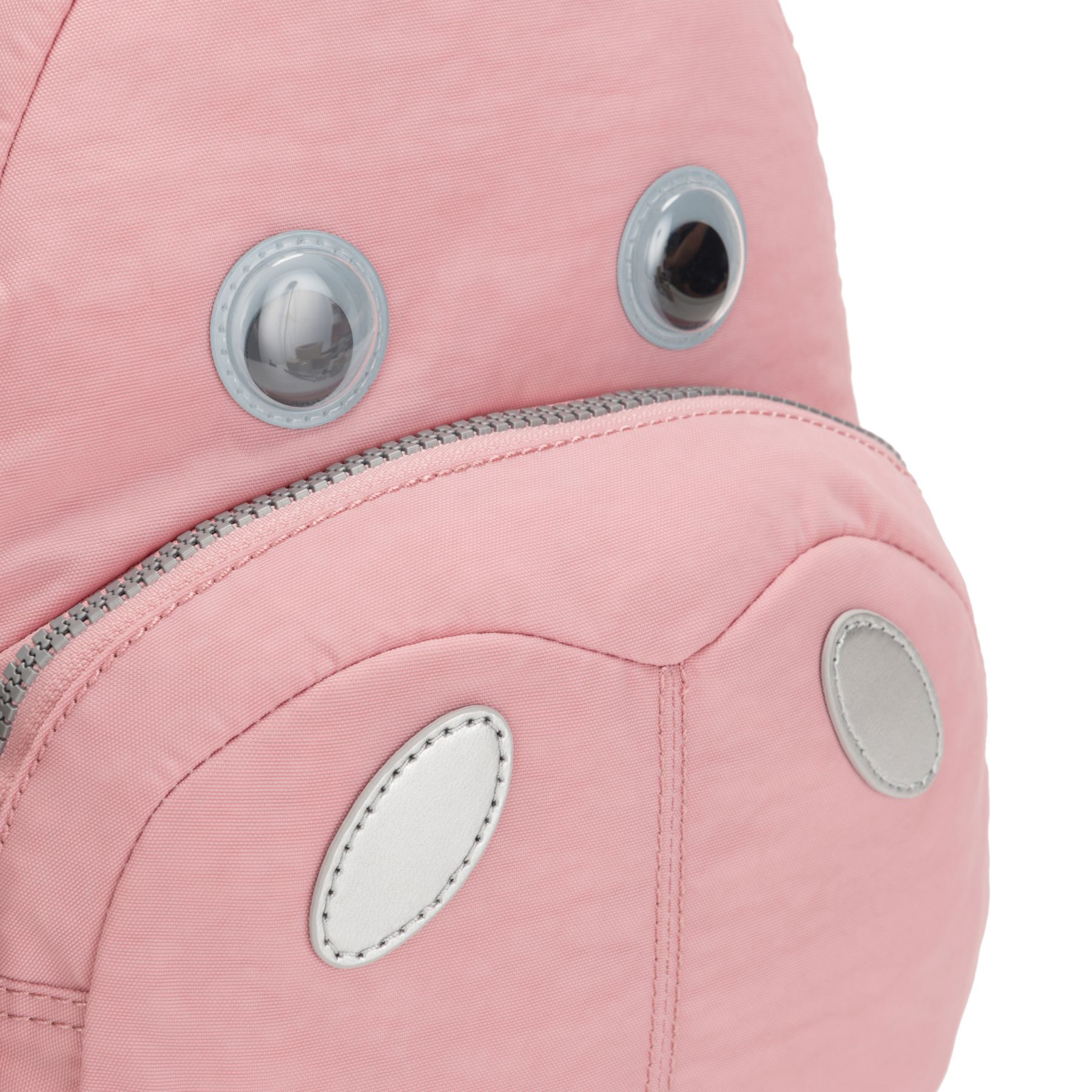 HIPPO BACKPACKS by Kipling - view 6