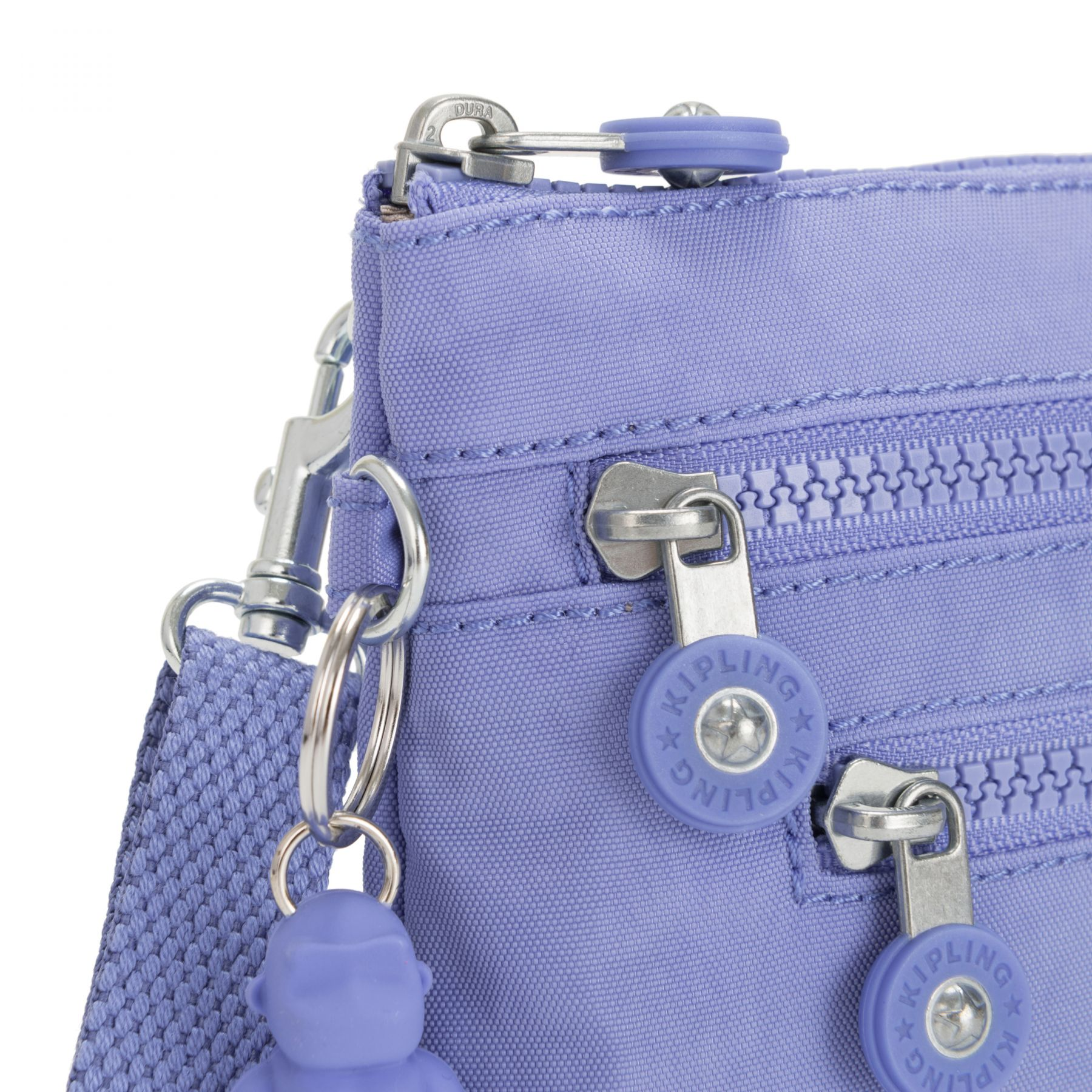LAURIE SALE by Kipling - view 6