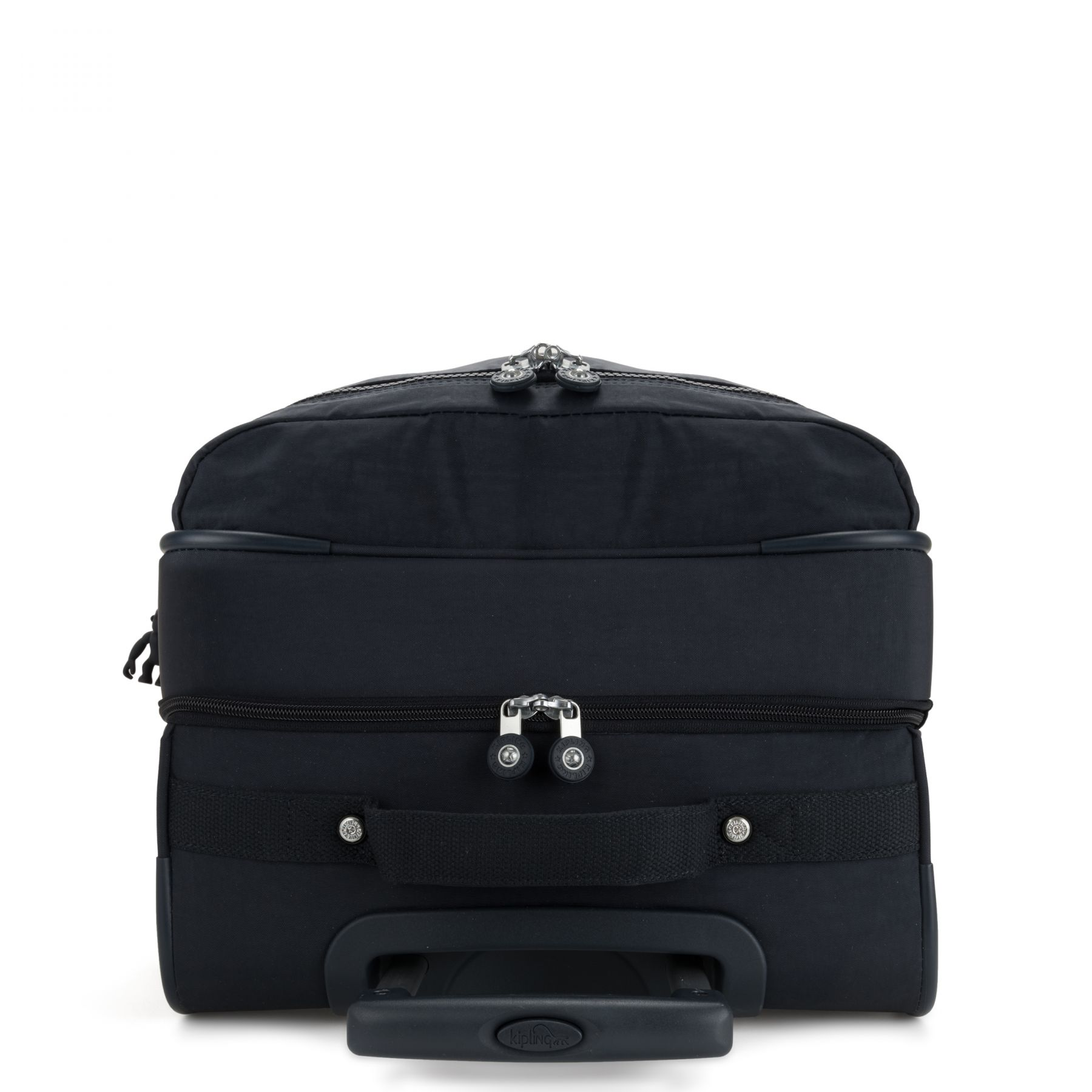 CYRAH M LUGGAGE by Kipling - view 6