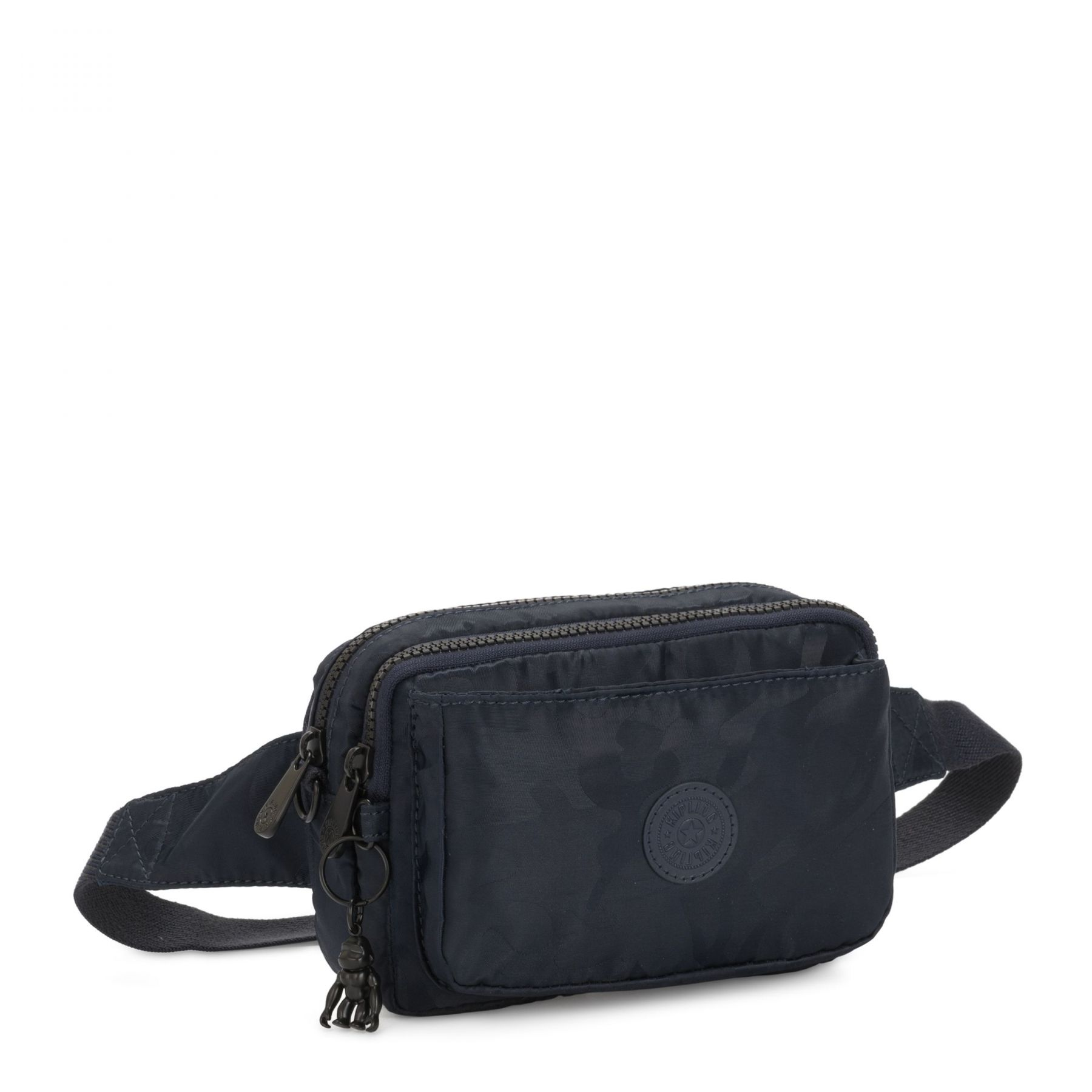 ABANU MULTI Latest Shoulder Bags by Kipling
