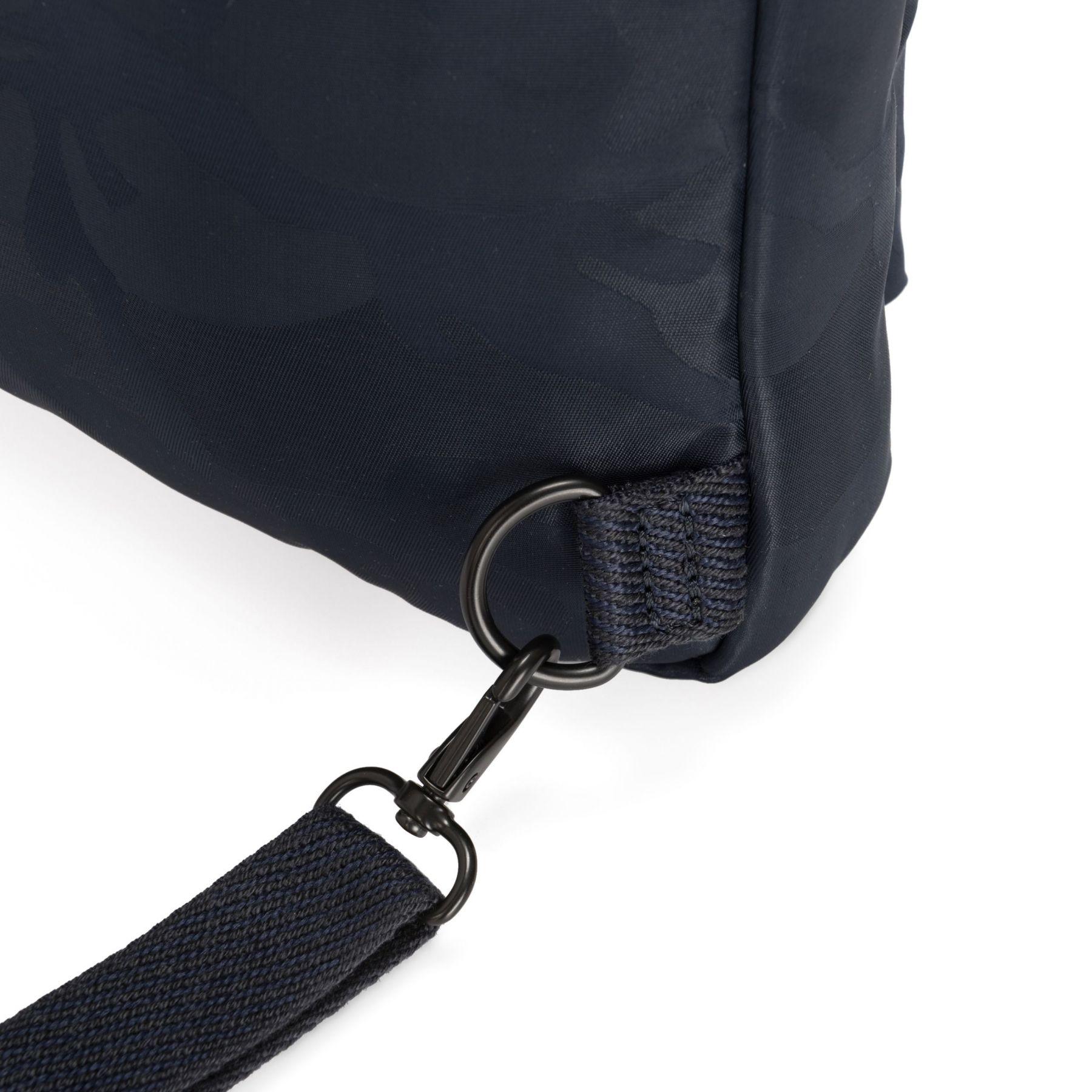 KOMORI S Latest Backpacks by Kipling