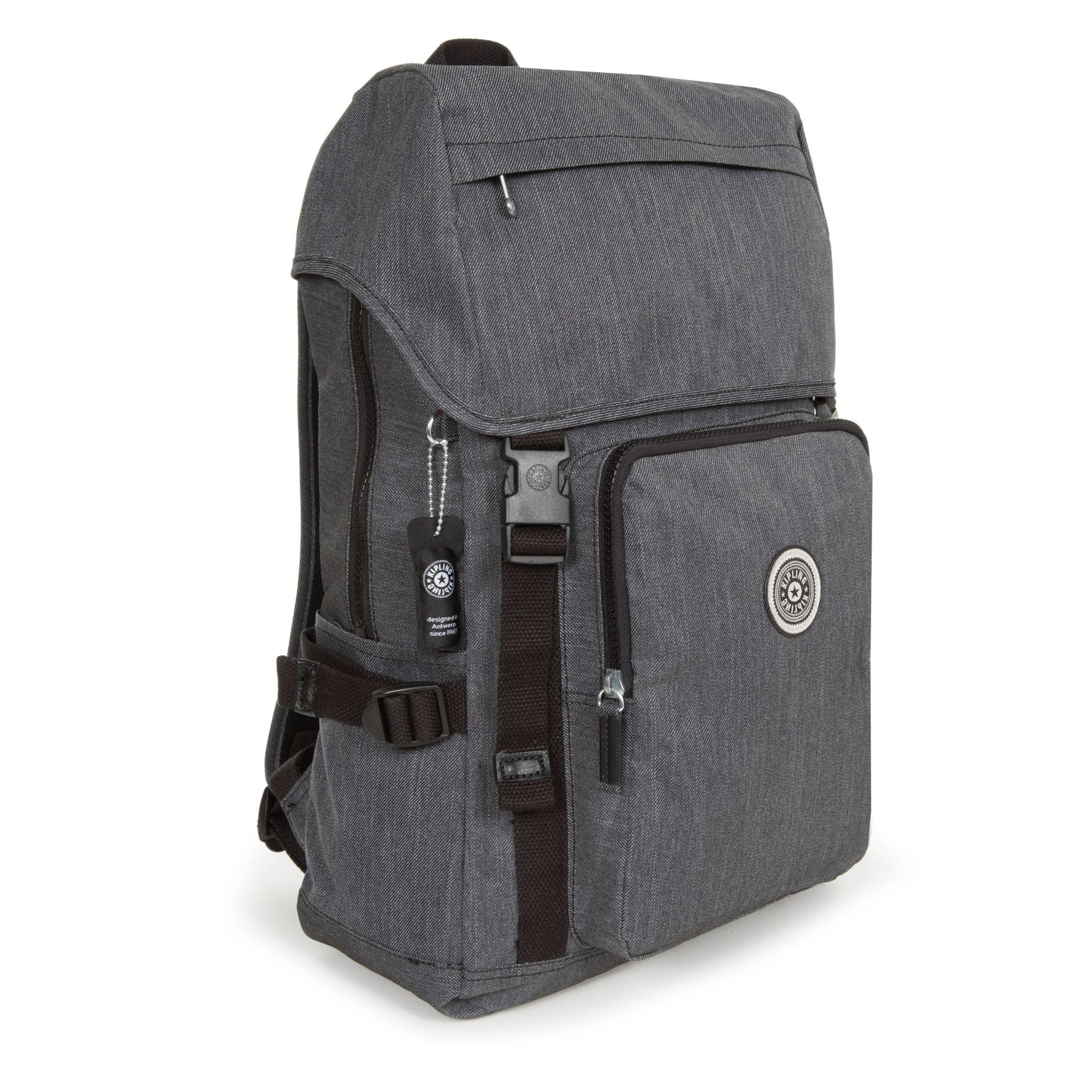 YANTIS BACKPACKS by Kipling