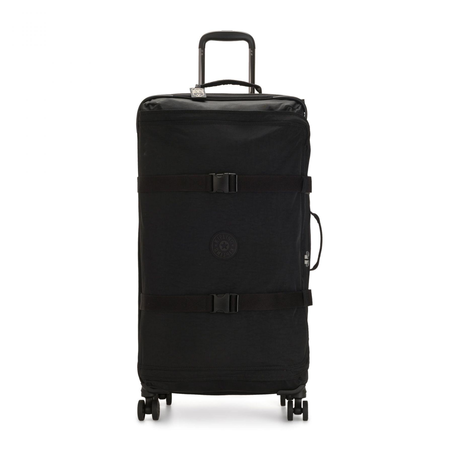 SPONTANEOUS L Latest Luggage by Kipling