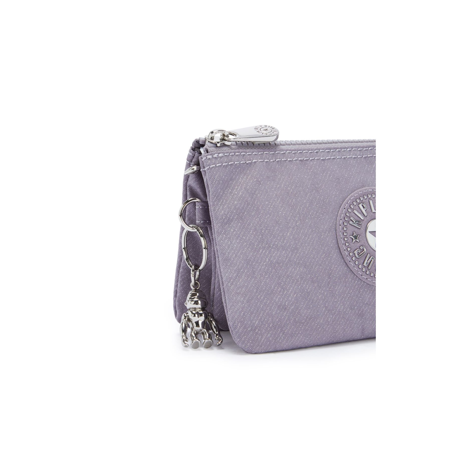 CREATIVITY L OUTLET by Kipling