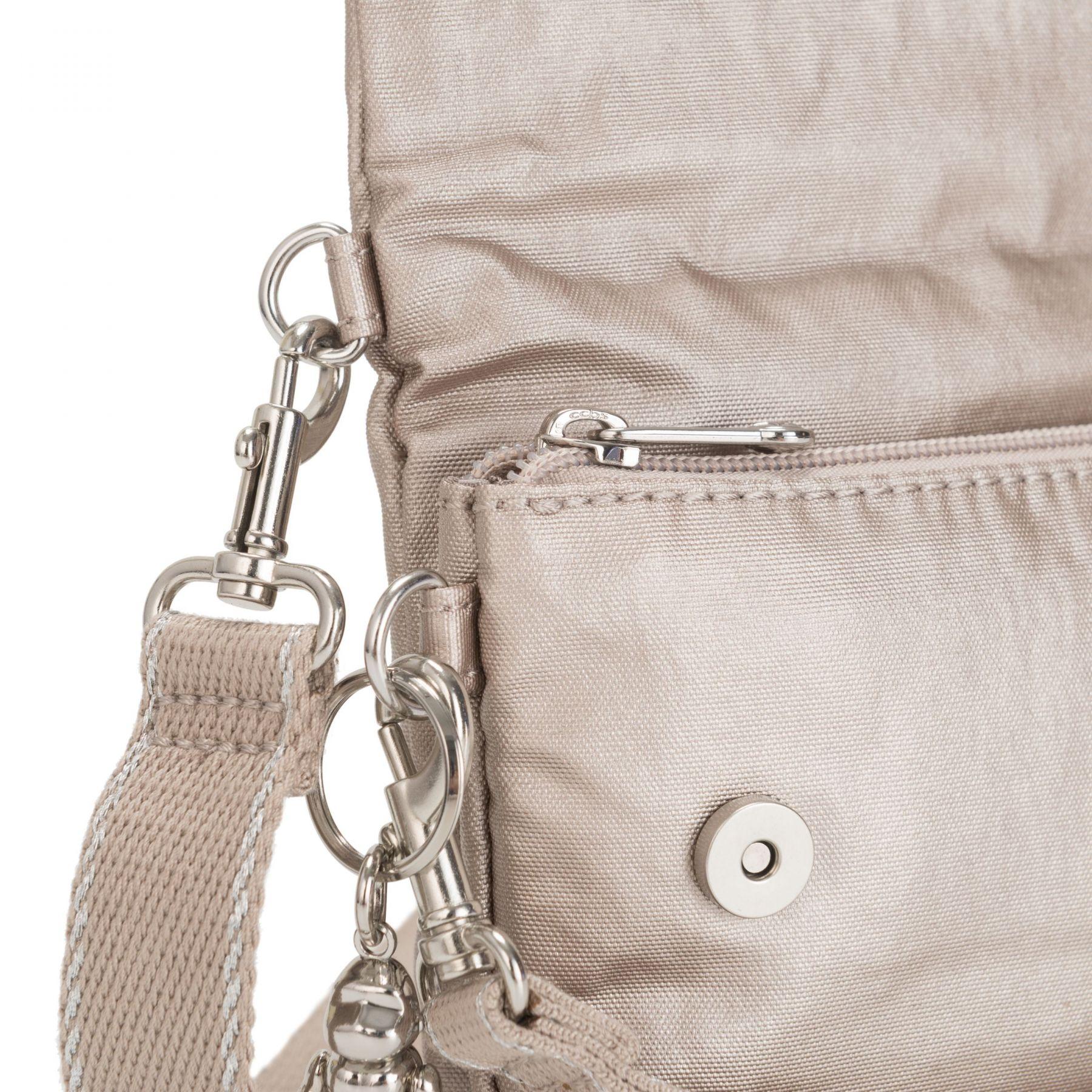 LYNNE Latest Shoulder Bags by Kipling