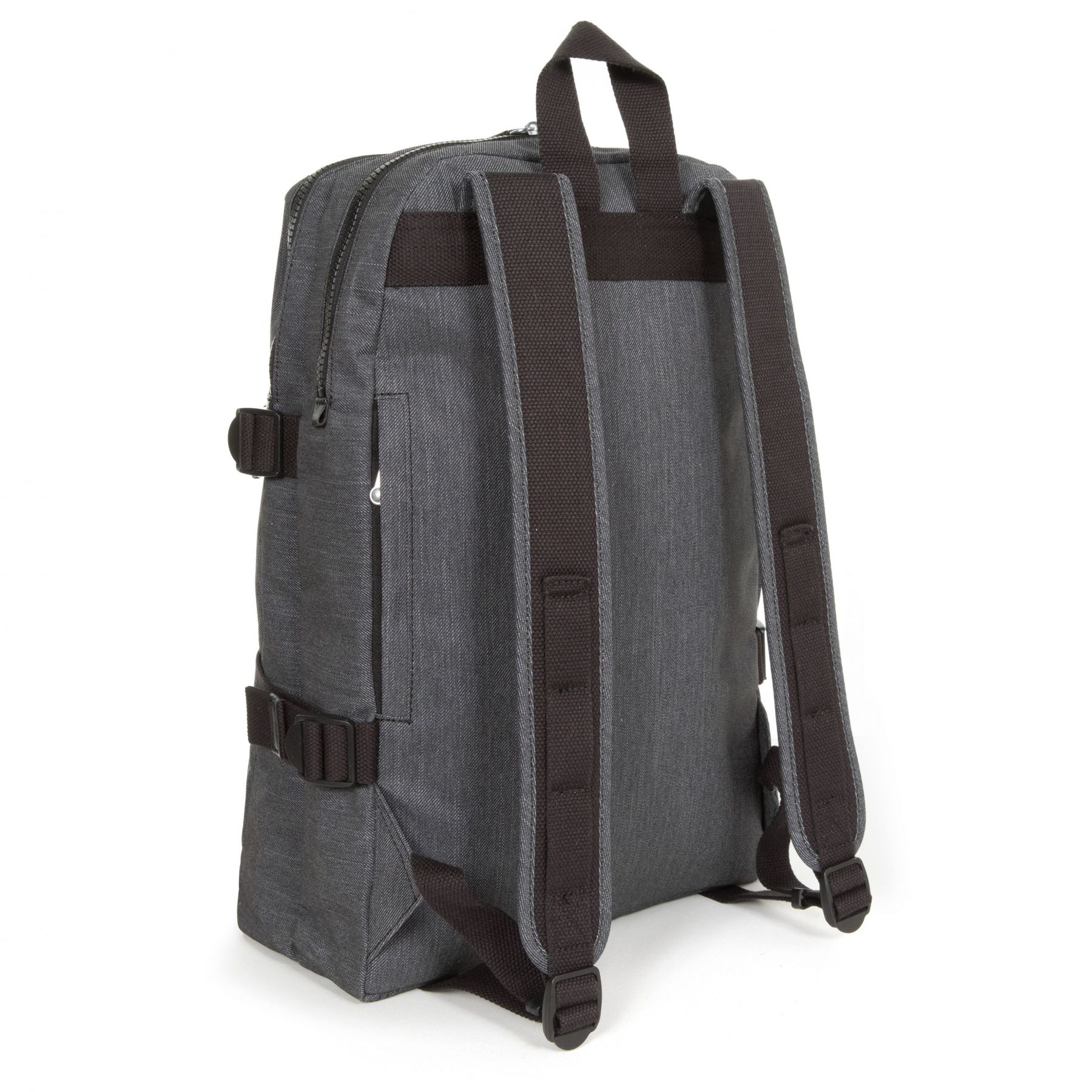 TAMIKO BACKPACKS by Kipling