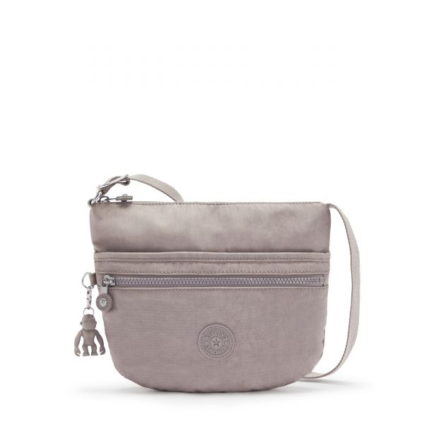 ARTO S BAGS by Kipling - view 0