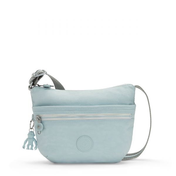 ARTO S BAGS by Kipling - Front view