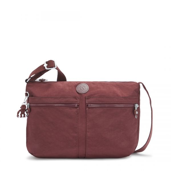 IZELLAH BAGS by Kipling - view 0