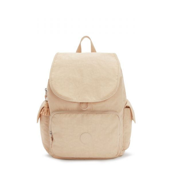 CITY PACK BACKPACKS by Kipling - view 0