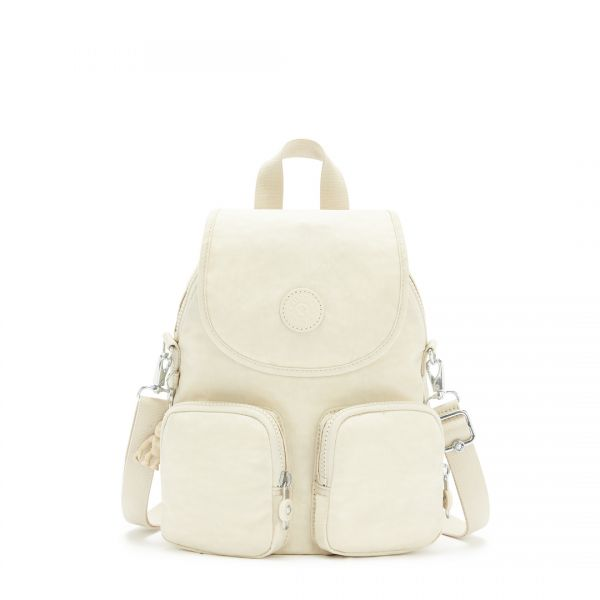 FIREFLY UP BACKPACKS by Kipling - view 0
