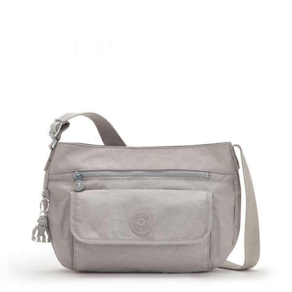 SYRO NEW IN by Kipling - Front view