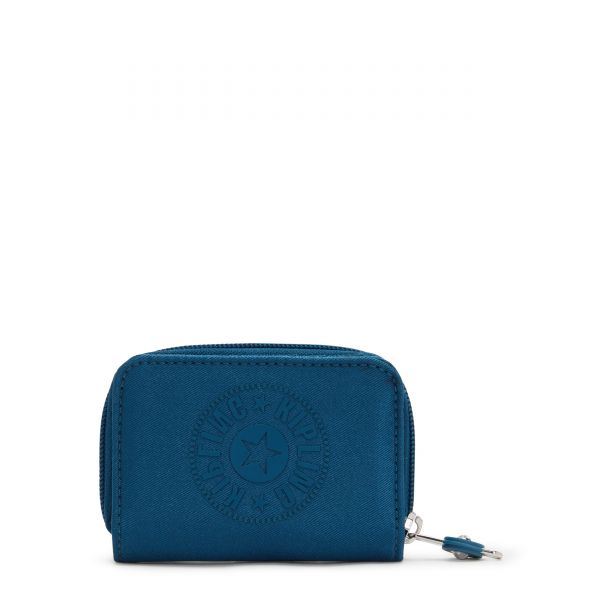 TOPS ACCESSORIES by Kipling - Front view