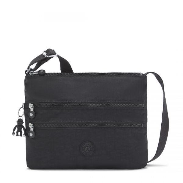ALVAR BAGS by Kipling - view 0