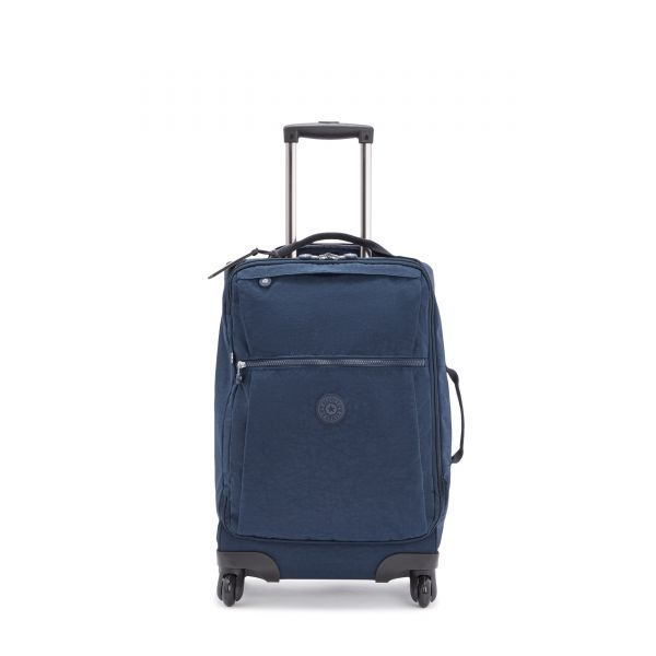 DARCEY LUGGAGE by Kipling - view 0