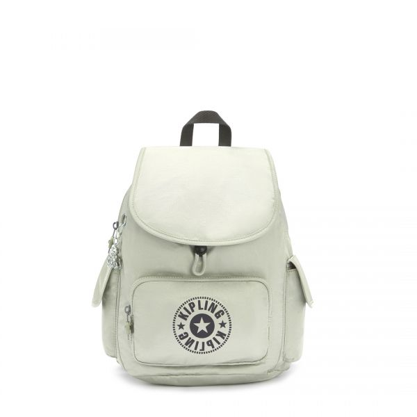 CITY PACK S BACKPACKS by Kipling - view 0