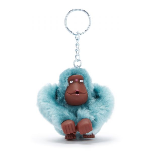 MONKEYCLIP M