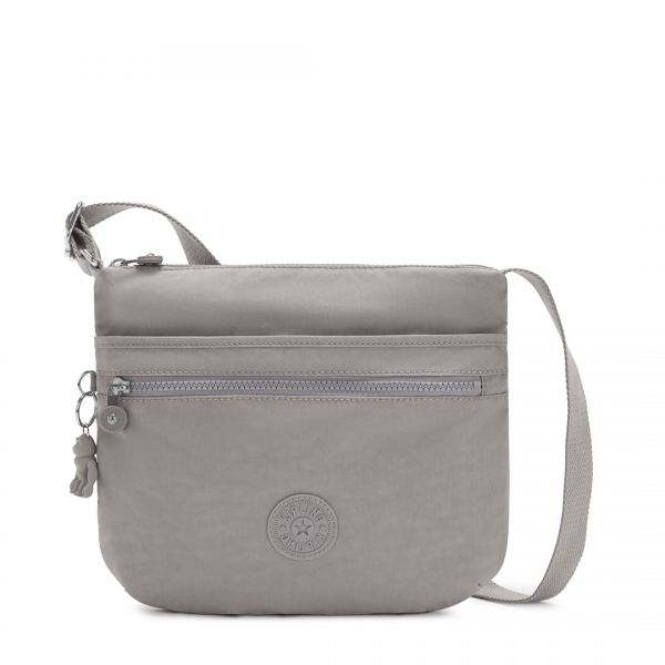 ARTO BAGS by Kipling - view 0