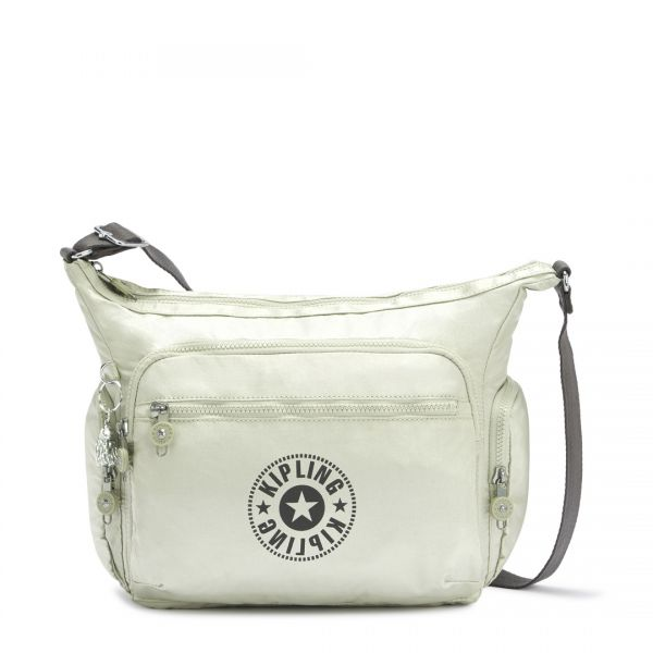 GABBIE BAGS by Kipling - view 0