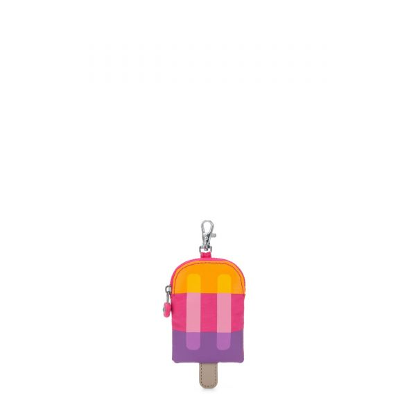 POPSICLE POUCH