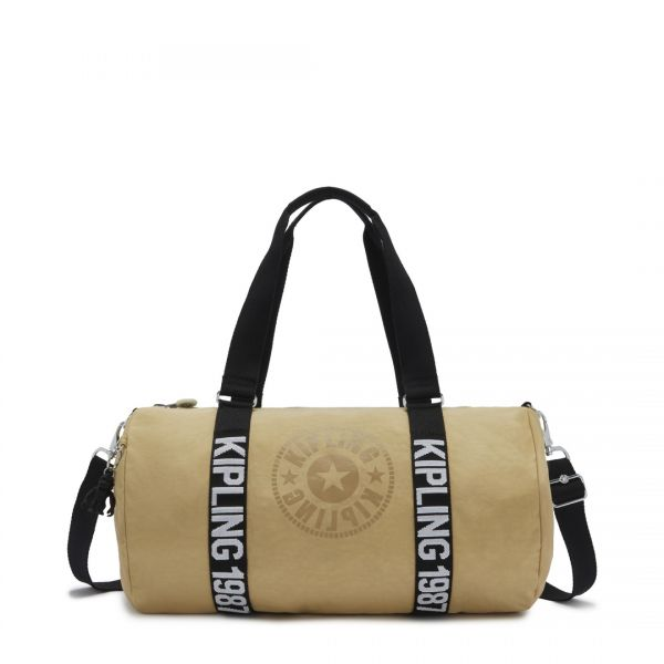 ONALO LUGGAGE by Kipling - view 0
