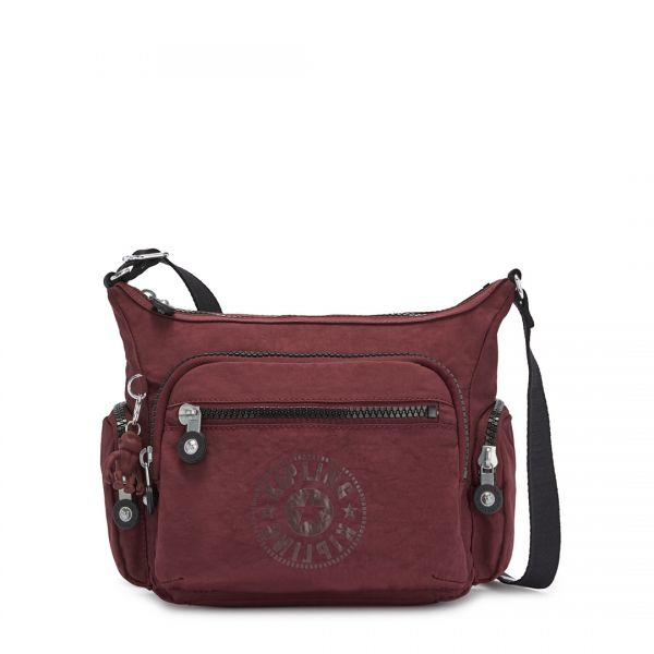 GABBIE S BAGS by Kipling - view 0