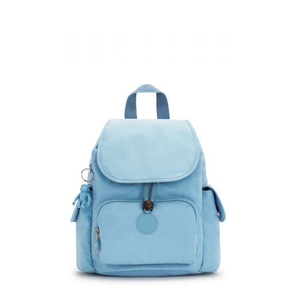 CITY PACK MINI NEW IN by Kipling