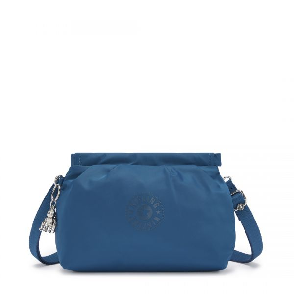 ALZINA BAGS by Kipling - view 0