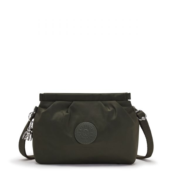 ALZINA BAGS by Kipling - Front view