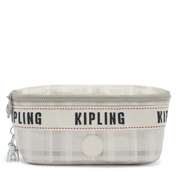 ZINA BAGS by Kipling - view 0
