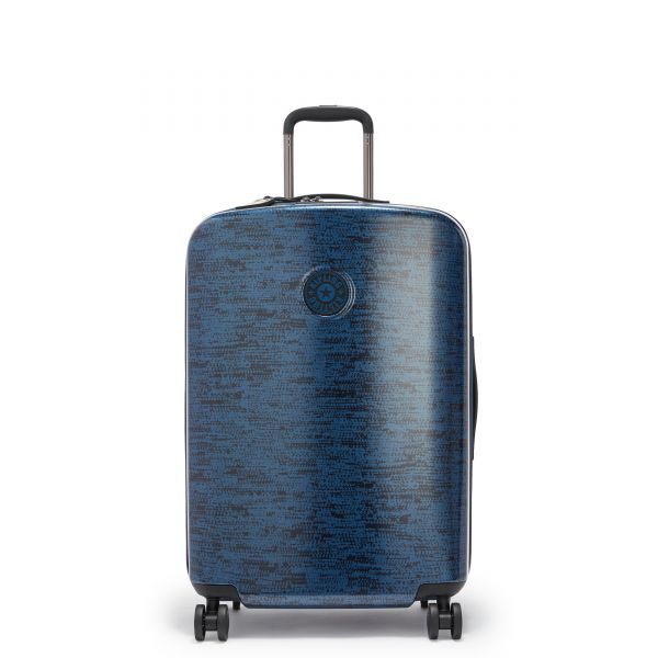 CURIOSITY M LUGGAGE by Kipling - view 0